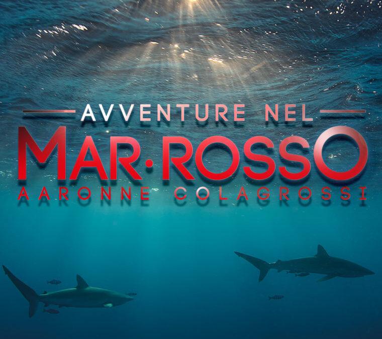 Recensione: Avventure nel Mar Rosso