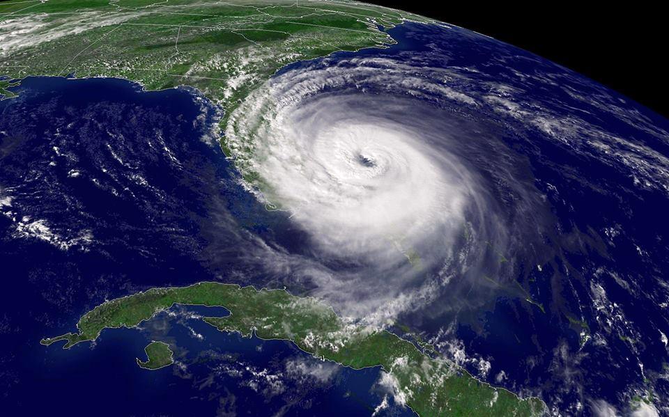 Rocce, tempeste e tsunami